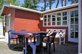 Holiday home 94-1021 Dalby Huse