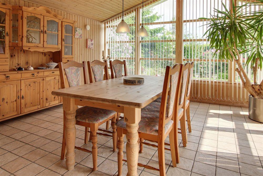 Ferienhaus 94 7508 in grevinge auf seeland for Badezimmer 94 prozent