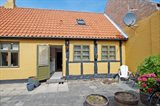 Holiday home 95-0009 Ronne