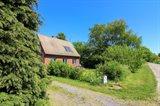 Ferienhaus auf dem Lande 95-0256 Knudsker
