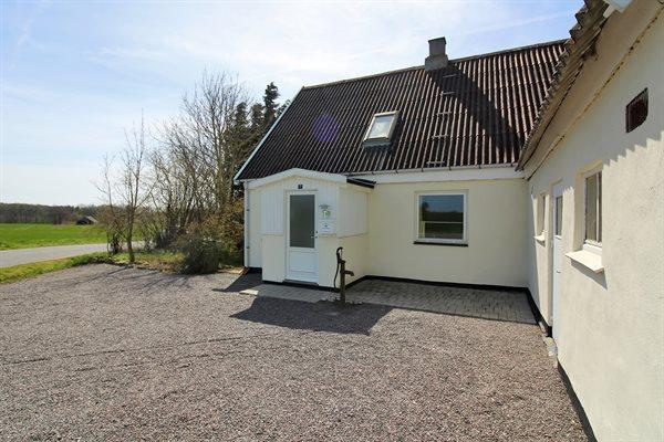 Ferienhaus 95-0257 - Dänemark