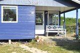 Ferienhaus 95-0357 Boderne