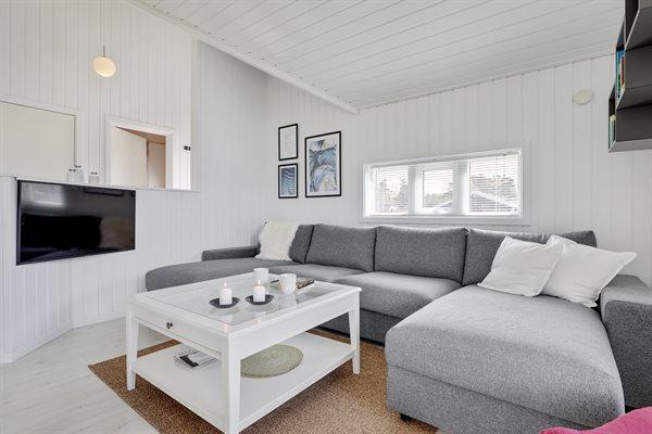 Sommerhus, 95-0525