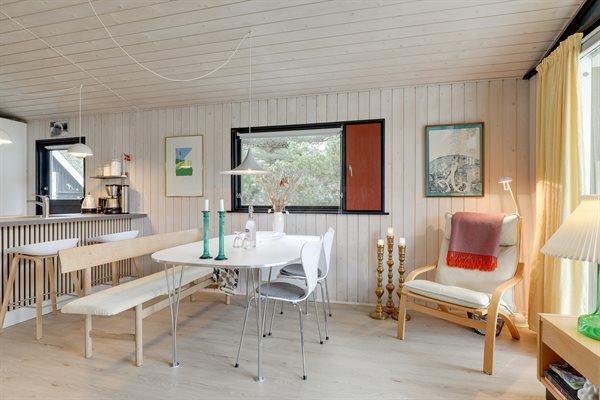 Sommerhus, 95-0539