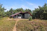 Ferienhaus 95-0541 Sömarken