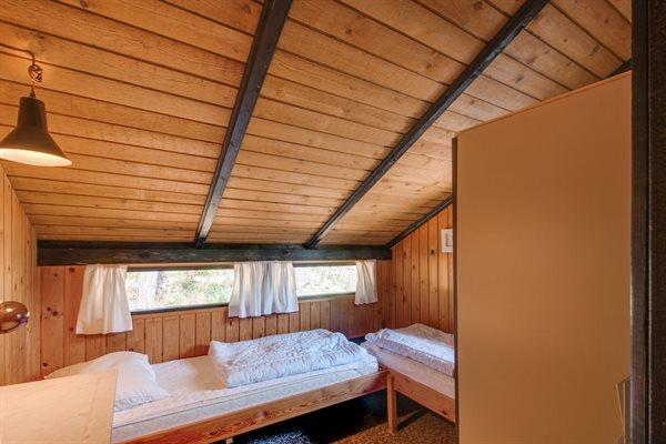 Sommerhus, 95-0541