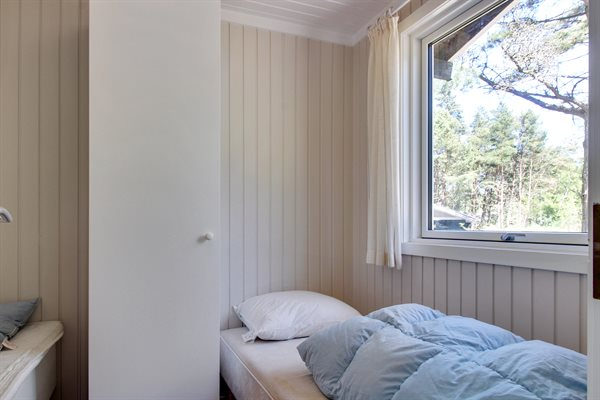 Sommerhus, 95-0547