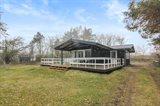 Ferienhaus 95-0551 Sömarken