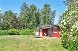 Ferienhaus 95-0552 Sömarken