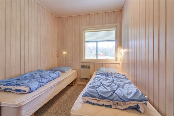 Sommerhus, 95-1095