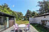 Sommerhus 95-2021 Snogebæk