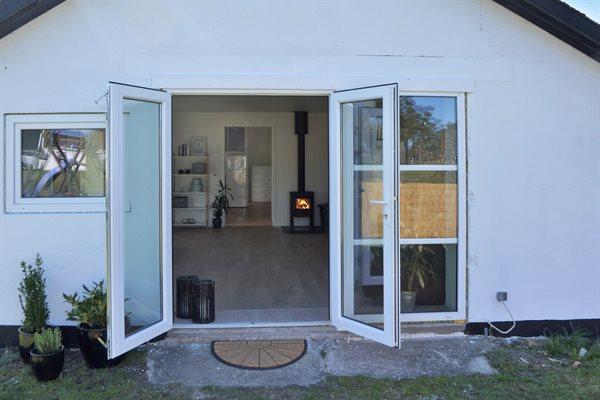 Ferienhaus 95-2023 - Dänemark