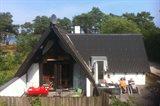 Ferienhaus 95-2501 Balka