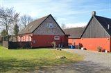Vakantiehuis op het platteland 95-2539 Balka