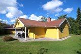 Vakantiehuis 95-2541 Balka