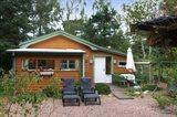Vakantiehuis 95-2546 Balka