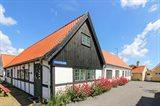 Ferienhaus 95-3503 Arsdale