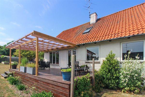 Ferienhaus 95-3507 - Dänemark
