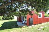 Ferienhaus in der Stadt 95-4007 Svaneke