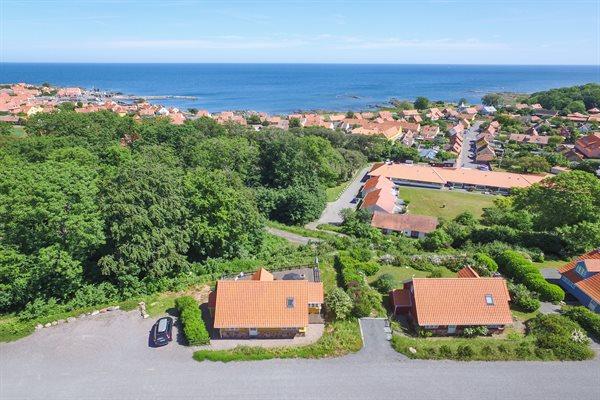 Ferienhaus 95-4012 - Dänemark