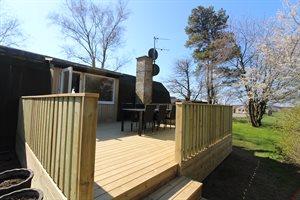 Sommerhus i by 95-4505 Østermarie