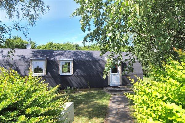 Sommerhus i by, 95-4505
