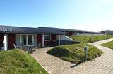 Semester lägenhet i en semesterby 95-4750 Aakirkeby