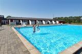 Semester lägenhet i en semesterby 95-4754 Aakirkeby