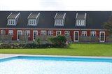 Semester lägenhet i en semesterby 95-4755 Aakirkeby