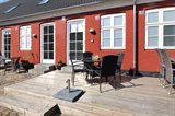 Semester lägenhet i en semesterby 95-4765 Aakirkeby