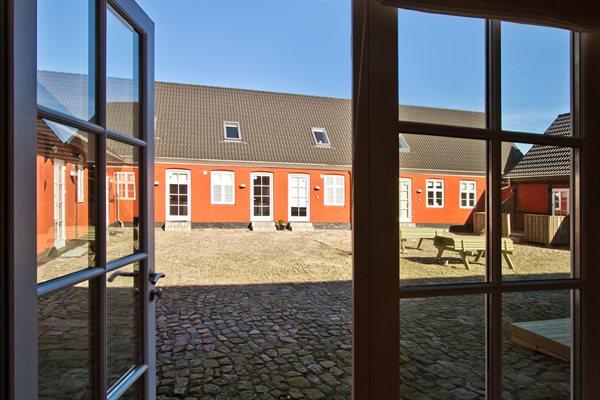 Ferienhaus 95-4771 - Dänemark