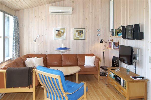 Sommerhus, 95-5026