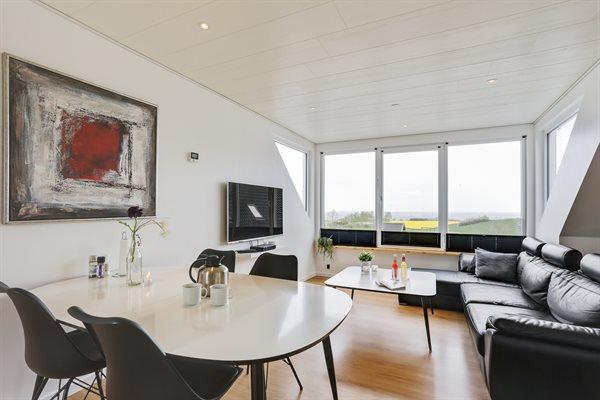 Ferienhaus 95-5034 - Dänemark