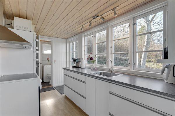 Sommerhus, 95-5516
