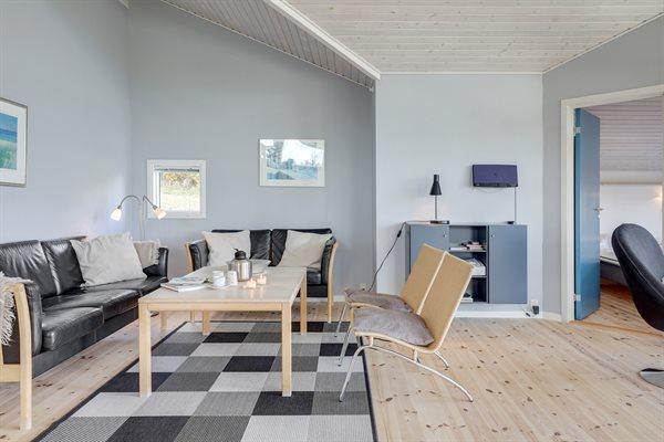 Sommerhus, 95-5702
