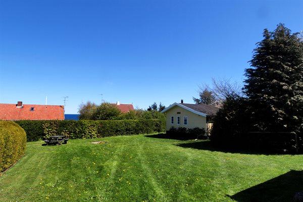 Sommerhus i by, 95-5711