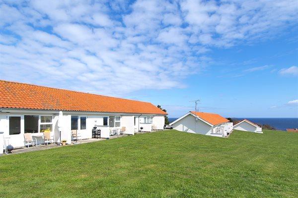 Ferienhaus 95-5727 - Dänemark