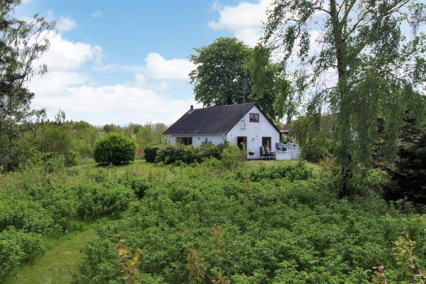 Sommerhus på landet 95-5728 Allinge