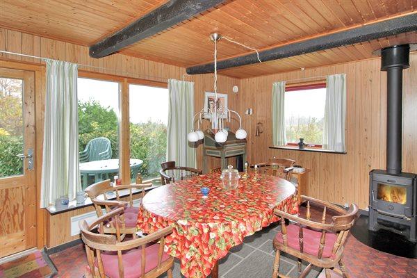 Sommerhus på landet, 95-5728