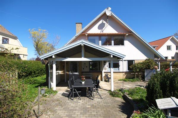 Sommerhus i by, 95-5730