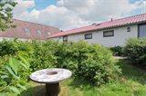 Semester lägenhet på landet 95-5802 Allinge
