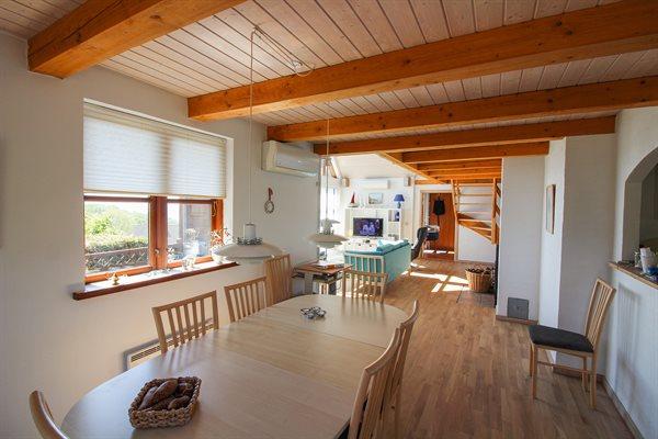 Sommerhus, 95-6300
