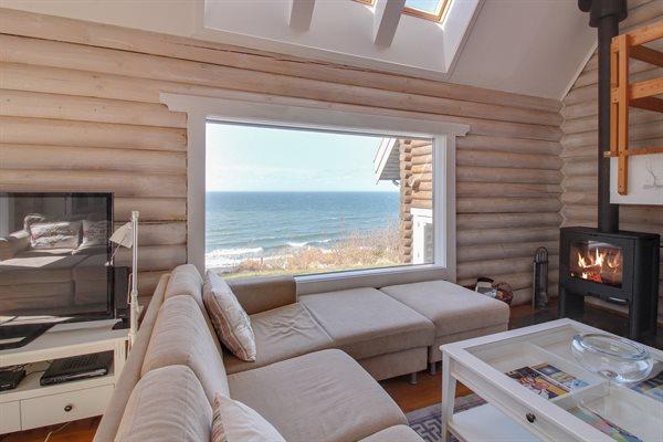 Sommerhus, 95-6302