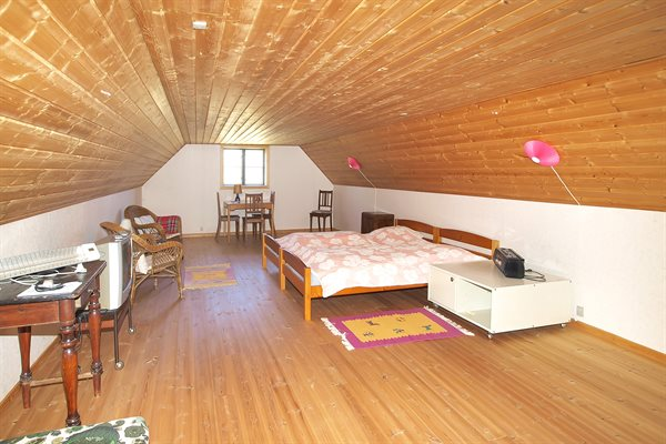 Sommerhus på landet, 95-6303