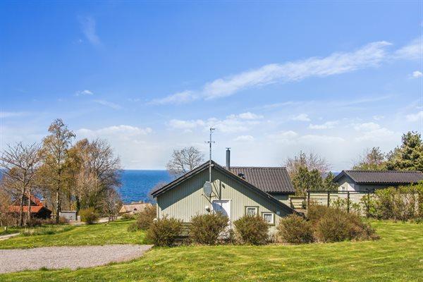 Ferienhaus 95-6306 - Dänemark