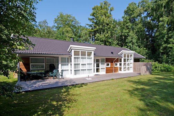 Ferienhaus 95-6517 - Dänemark