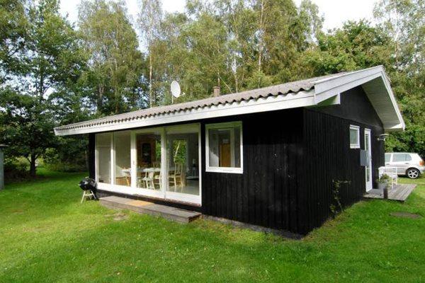 Ferienhaus 95-6518 - Dänemark