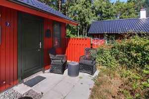 Holiday home_in_Dueodde Ferieby_95-9007