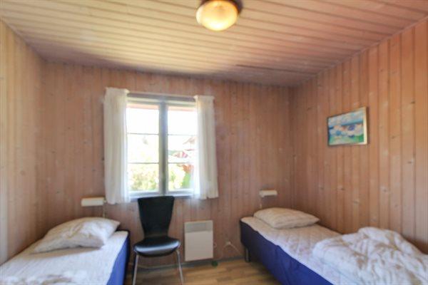 Sommerhus i ferieby, 95-9008