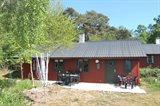 Sommerhus i ferieby 95-9013 Dueodde Ferieby